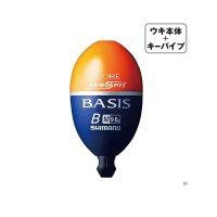 ≪新商品!≫ シマノ コア ゼロピット ベイシス FL-172L オレンジ M 0