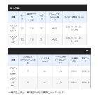他の写真1: ≪'17年5月新商品!≫ シマノ '17 バスワン XT (左) [5月発売予定/ご予約受付中]