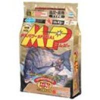 マルキュー チヌパワースペシャルMP  (1箱ケース・10袋入)  8925