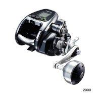 ≪'16年9月新商品!≫ シマノ '16 フォースマスタ- 2000 【保証書付】 【小型商品】