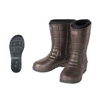 ≪'16年9月新商品!≫ OGK EVA軽量防寒ブーツ(インナー取り外し式) OG979M Mサイズ
