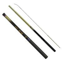 ベイシック 絹紫EX 450 〔仕舞寸法 41cm〕