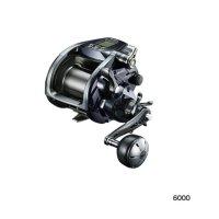 ≪'20年7月新商品!≫ シマノ '20 フォースマスター 6000 [7月発売予定/ご予約受付中] 【小型商品】