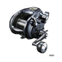 ≪'20年8月新商品!≫ シマノ '20 フォースマスター 9000 [8月発売予定/ご予約受付中] 【小型商品】