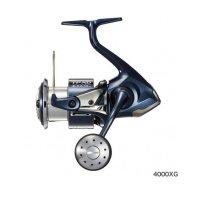 ≪'21年4月新商品!≫ シマノ '21 ツインパワー XD 4000XG [4月発売予定/ご予約受付中] 【小型商品】