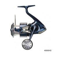 ≪'21年4月新商品!≫ シマノ '21 ツインパワー XD 4000HG [4月発売予定/ご予約受付中] 【小型商品】