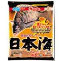 マルキュー チヌパワー日本海 (1箱ケース・5袋入)  5775