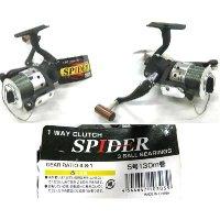 BC スピーダー 3000 ( 5号130m巻 ) 【小型商品】