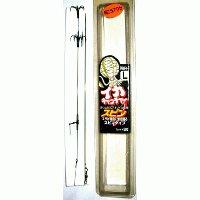 カツイチ イカキャッチャー スピン L(2本入り)